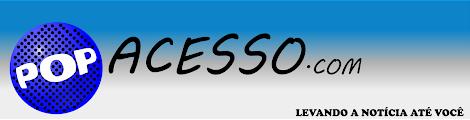 Popacesso.com