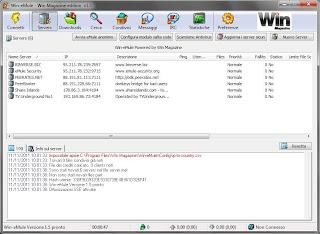 winemule Migliore Versione di eMule 2013: Download Win eMule 2013 Italiano