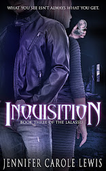 Inquisition Available March 8