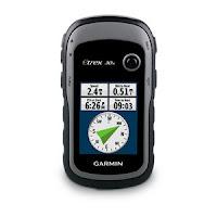 Jual GPS Garmin Etrex 30X Pengganti Garmin Etrex 30 di Batam
