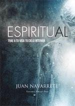 http://www.editorialcirculorojo.es/publicaciones/c%C3%ADrculo-rojo-autoayuda/espiritual-trae-a-tu-vida-tu-cielo-interior/