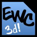 APK FILES™ Epic 3D Wallpaper Customizer APK v1.0.00 ~ Free Download