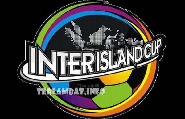 Arema VS Persiwa Inter island Cup 2012