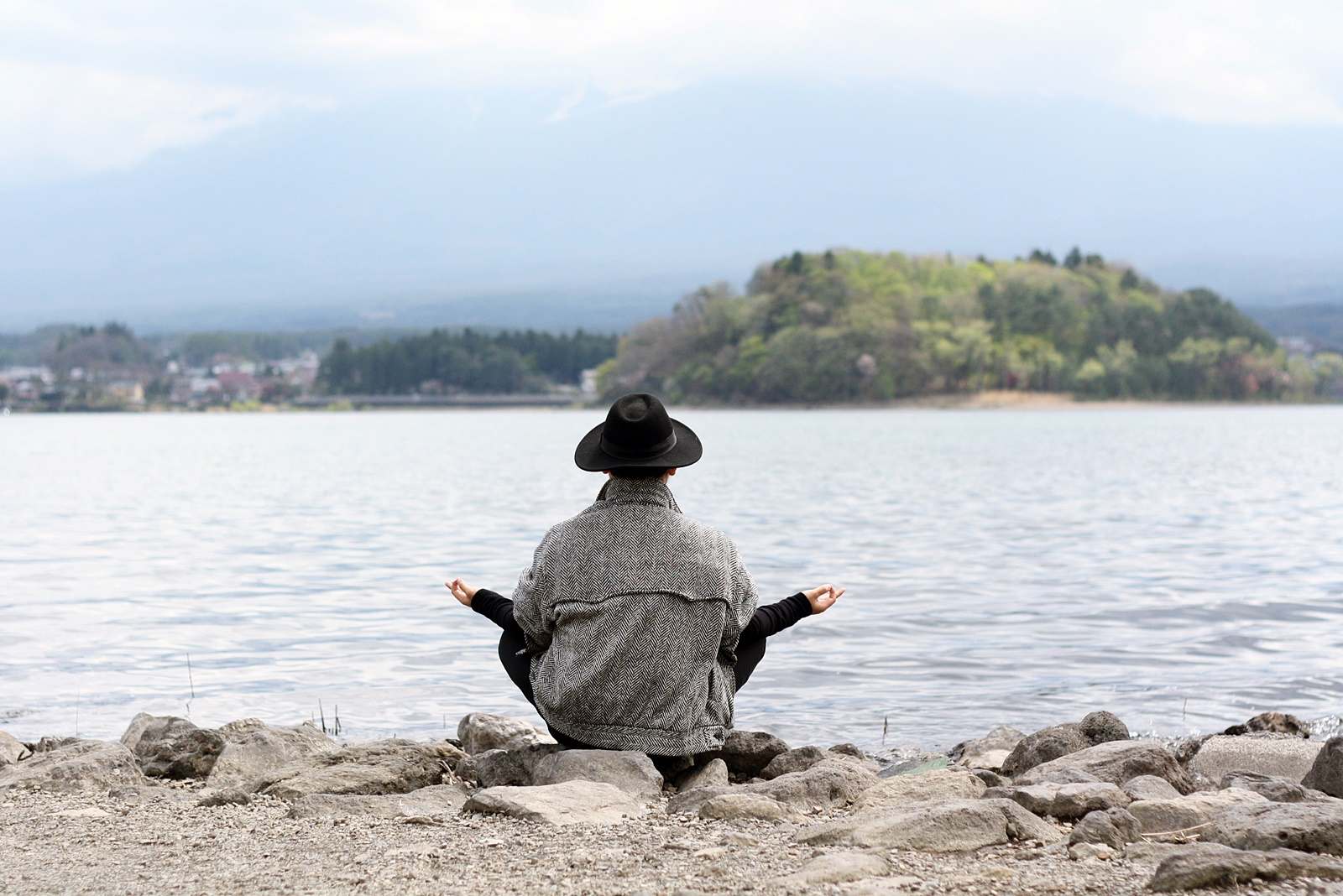 DELUXSHIONIST BEST OF 2015 TOKYO JAPAN