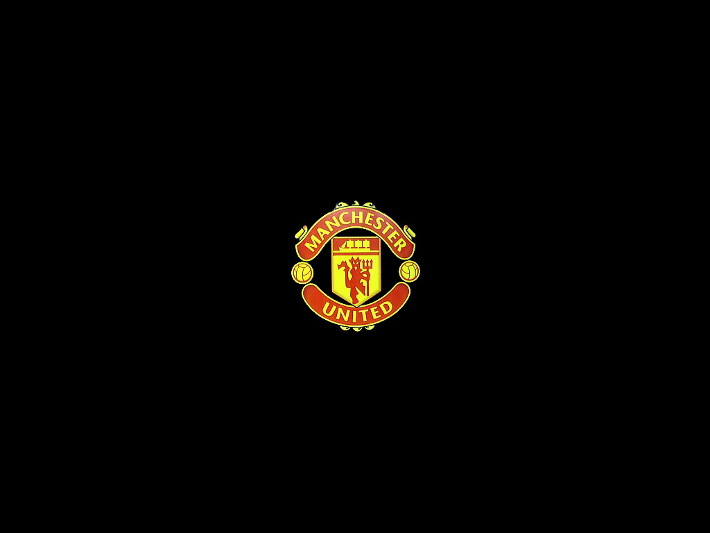 Wallpapers hd for mac manchester united logo wallpapers - Manchester united latest wallpapers hd ...