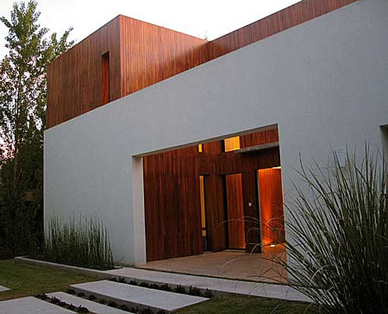 New home designs latest modern homes wall paint colours for Modern colours for exterior house