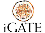 Walk-ins @ iGATE For Freshers as Trainee Associate On 6th and 7th June 2013
