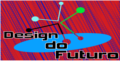 Design do Futuro