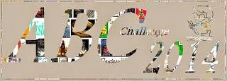 http://erinael.blogspot.be/p/challenge2014-abc.html