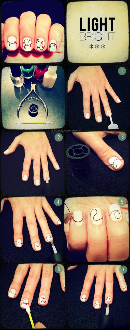 http://3.bp.blogspot.com/-1B4aOwwb_Fo/TvJgBLajigI/AAAAAAAAARo/nVLCl7cACw4/s1600/nail+natal.jpg
