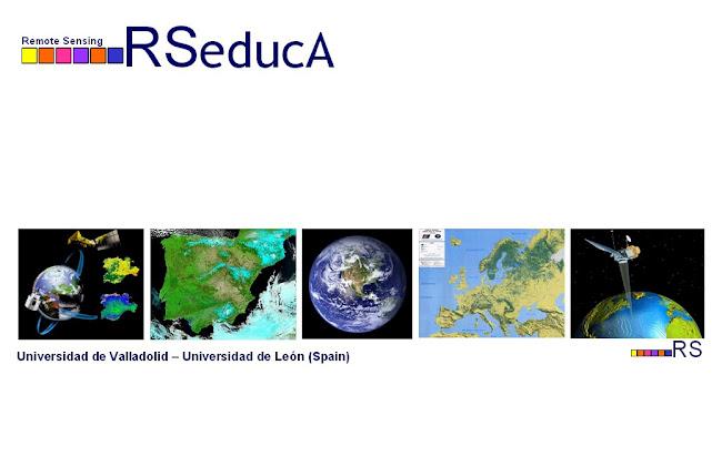 rs-educa-english