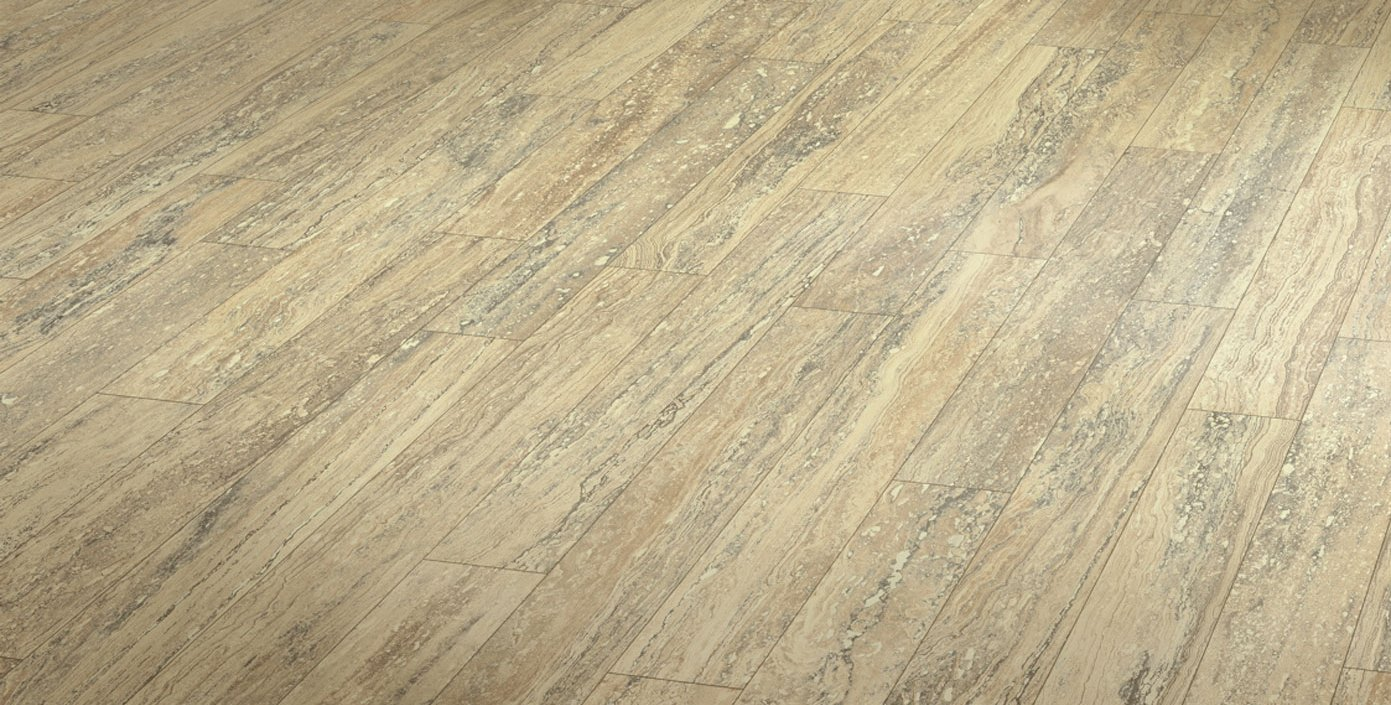 Floor finishes costs and effectiveness guardian services according to the report a great deal of the hard flooring selected will be luxury vinyl tile flooring lvt favored because it offers the durability and jameslax Image collections
