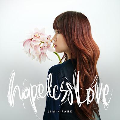 Park Ji Min Hopeless Love