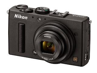 Daftar Harga Kamera Nikon Coolpix