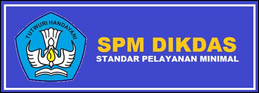 SPM DIKDAS
