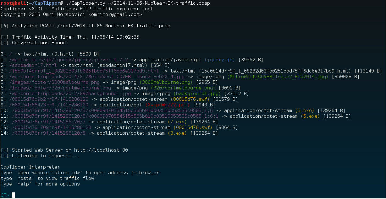 Посоветуйте платный SMTP для отправки коммерческих - Toster ru