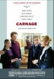 Watch Carnage Putlocker Online Free
