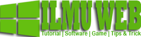 ILMU WEB
