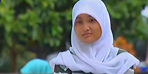 Video Fatin X Factor Indonesia Lagu Grenade Bruno Mars