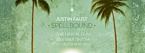 Justin Faust