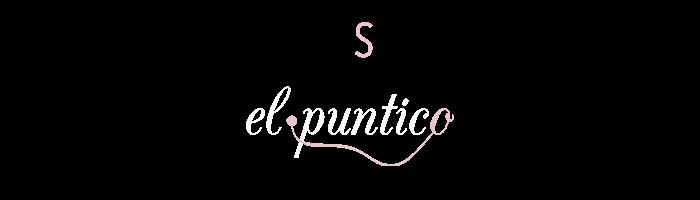 ARTESANIA EL PUNTICO
