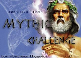http://bountysbuecherwelt.blogspot.de/2014/01/nicht-noch-eine-challenge-aber.html#comment-form