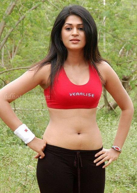 Actress Shraddha Das Photos Actress Shraddha Das Photos Actress ...