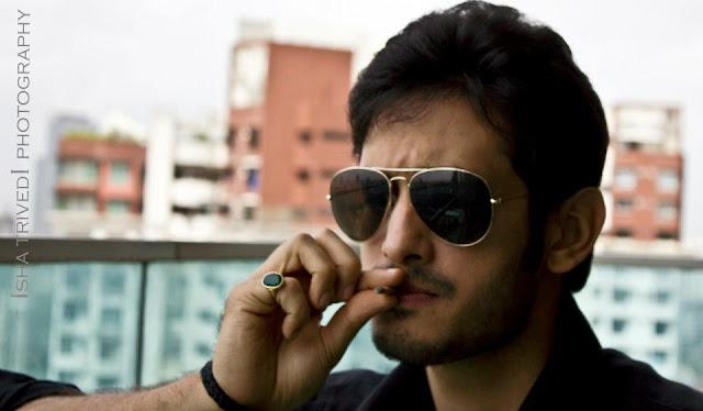 "Siddharth Arora Clicked By Isha Trivedi ""Isha Trivedi"" ""Siddharth Arora"""