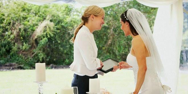 5 Formas de Ahorrar Dinero en tu Matrimonio