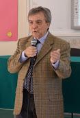 Dott. Giuseppe MIRARCHI