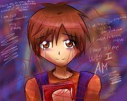 http://kazaki03.deviantart.com/art/Within-Me-372748873