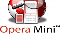 Download Opera Mini Gratis Terbaru