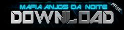 http://sharemods.com/30oo0ny7sbsx/Ba___Randon_Convert_By_Venancio_lima.rar.html