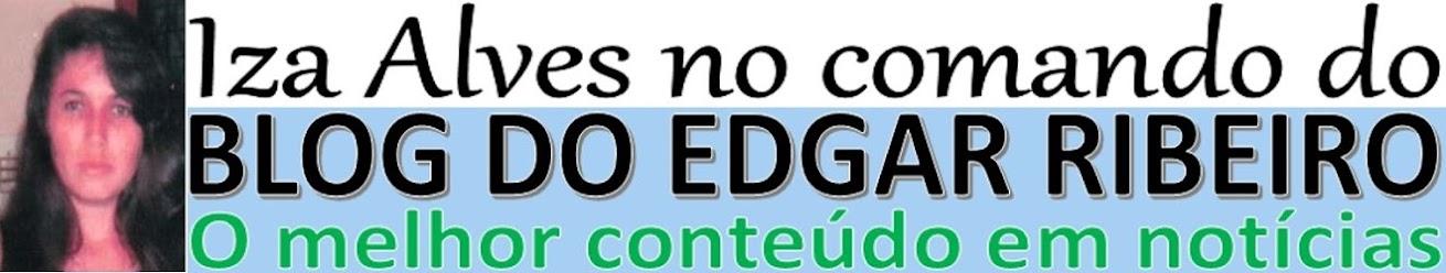 IZA NO COMANDO