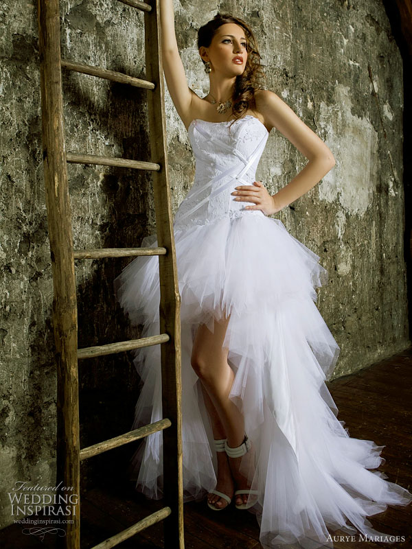 Sweet Wedding Memory Short Wedding Dresses Reviews