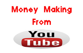 money-making-from-youtube-using-your-own-videos-tips-and-tricks