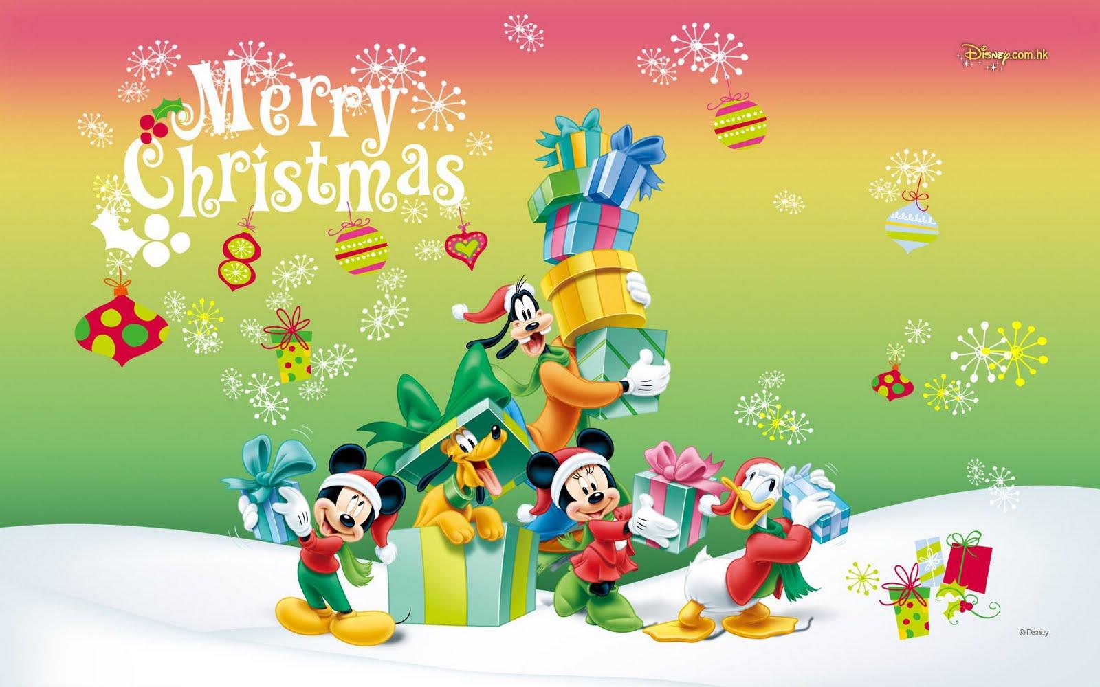 http://3.bp.blogspot.com/-1BSaZvquzyE/TpeXK3uenBI/AAAAAAAAAPY/jqKukmoWu1w/s1600/disney_christmas_wallpaper1.jpg