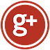 Google+ Authorship: Where You Become The Link