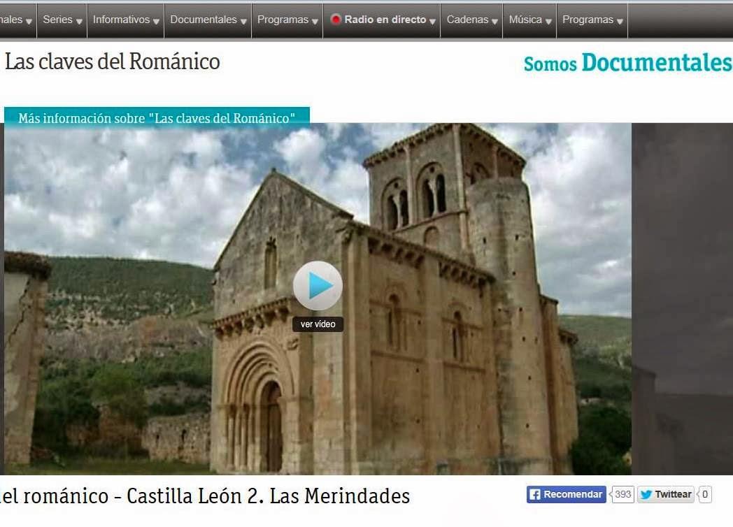 http://www.rtve.es/alacarta/videos/las-claves-del-romanico/claves-del-romanico-castilla-leon-2-merindades/2413031/