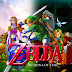 Download The Legend of Zelda: Ocarina of Time PC Games