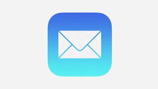 بالفيديو: اكتشاف ثغرة في Apple Mail تتسبب في سرقة حسابات آي كلود