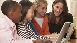 """Qu'est-ce que le """"permis internet"""" pour les élèves de CM2 ?"""