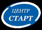 Центр Старт