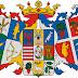 Útjára indul a Pólus Média, Szabolcs-Szatmár-Bereg megyei portálja