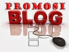Blog Wayan Keor