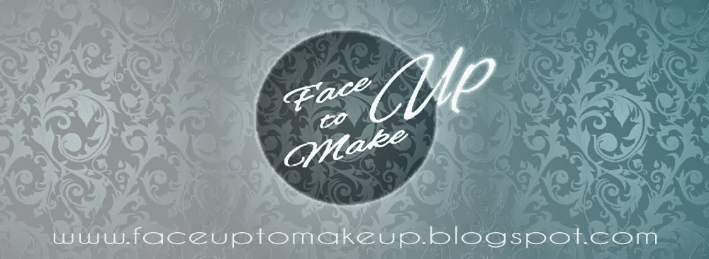 Make up your life...