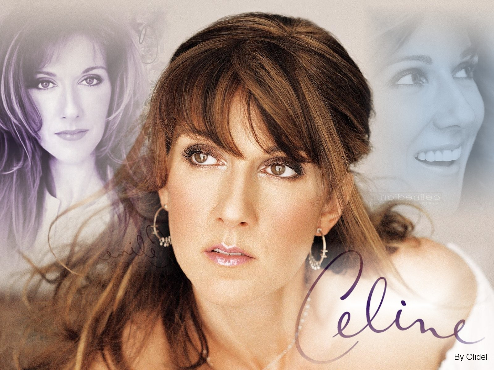 http://3.bp.blogspot.com/-1BYGPbT-j0E/T4KNMU-lgnI/AAAAAAAAAbY/MfVEk9Iaa-c/s1600/The-best-top-desktop-celine-dion-wallpapers-6.jpg