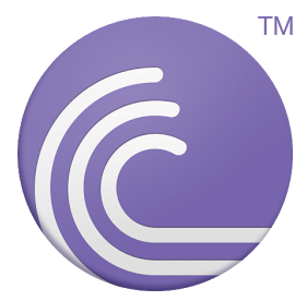 BitTorrent® Pro - Torrent App v2.109