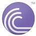 BitTorrent® Pro – Torrent App v3.6