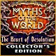 http://adnanboy.blogspot.com/2015/05/myths-of-world-heart-of-desolation.html